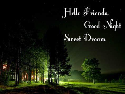 sor msa alkhyr good night sor mktob aalyha msa alkhyr