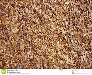 Wood Chips - Splinter Stock Photo - Image: 2435120