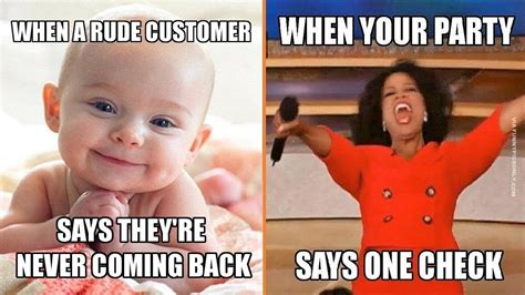 Hilarious Memes That Perfectly Describe Working In A
