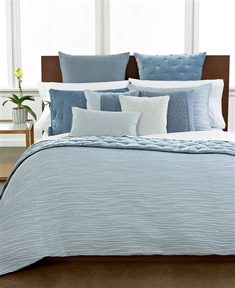 hotel collection bedding finest waves collection