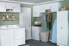 estate by rsi laundry cabinets the world s catalog of ideas
