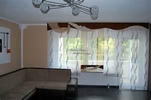 gardinen für küche grauer schiebevorhang mit dekonetzen für die küche gardinen deko