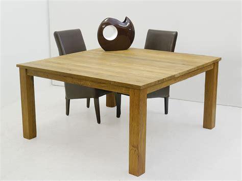Tisch Für 8 Personen by Esstisch F 252 R 8 Personen Bestseller Shop F 252 R M 246 Bel Und