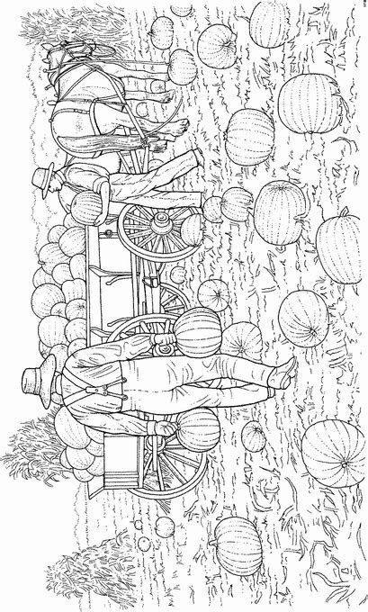 kids  funcom coloring page   farm   farm