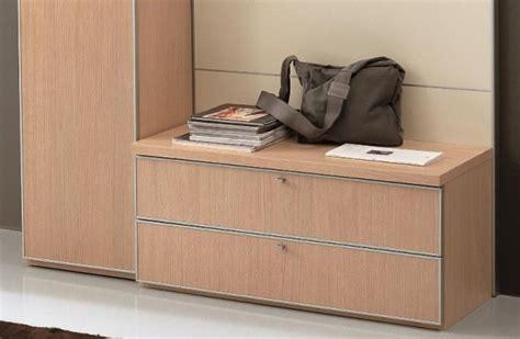 mobili per ingresso mondo convenienza complementi arredo arredamento composizione dinamika