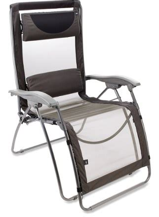 rei comfort lounger xl chair rei com