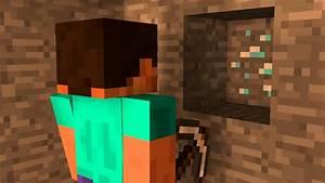 Steve and Diamond - Minecraft Animation | Doovi