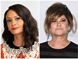 Amy Pascal responds after Thandie Newton says producer's ...
