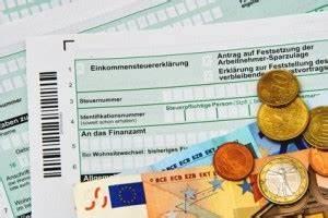 Was Kann Man Von Steuer Absetzen : was kann ich alles von der steuer absetzen teil 1 www ~ Lizthompson.info Haus und Dekorationen