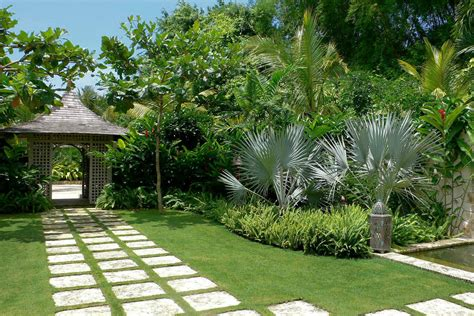 house garden landscape design beautiful garden designs excellent home design amazing simple with plan 2017 best savwi com