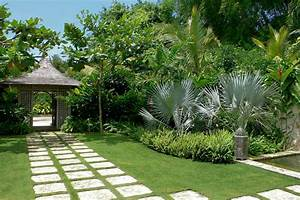 7 Things To Consider When Designing A Garden At Home