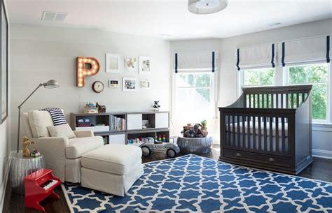 chambre gris blanc bleu chambre bebe couleur bleu paihhi com