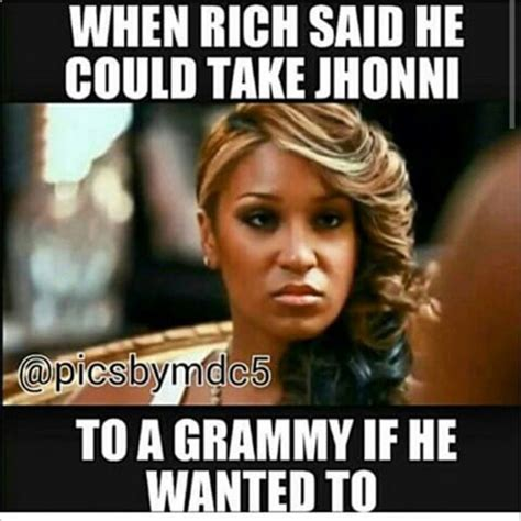 Meme From Love And Hip Hop - best memes from lhh episode 514 vh1 news