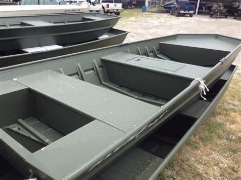 1448 Jon Boat For Sale by 2017 New Alumacraft Mv 1448 Jon 15 Boat Only Jon Boat For