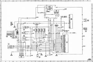Diagram 4  2 0 Efi Fuel Injection And Ignition  Models