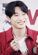 Jeong Jinwoon - Wikipedia