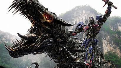 Transformer Wallpapers Backgrounds Transformers 1080p Epic