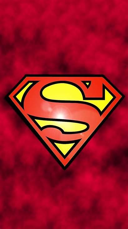 Whatsapp Superman Fisoloji