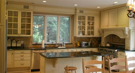 kitchen remodeling ideas kitchen refacing or remodeling westchester greenwich