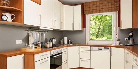 kitchen cabinets milwaukee cabinetry cabinet doors kitchen milwaukee wi 3104