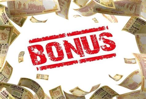 What to do with your 'Bonus Money'?- Business News