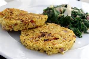 Comment Cuire Le Quinoa Au Four by Comment Cuisiner Quinoa Recettes