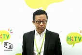 王維基棄申免費電視牌? 香港電視指媒體生態大變 檢討牌照申請   立場報道   立場新聞