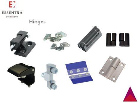 Hinges Types For Residential Usage And Commercial Cabinets