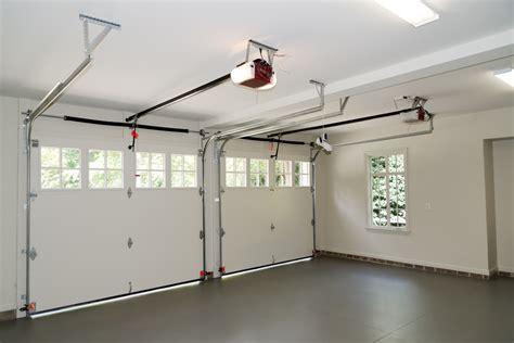 garage door motor repair garage garage door motor repair home garage ideas