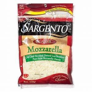 Mozzarella Cheese Taste Test - Cook's Illustrated