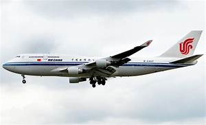 Air China subsidiary Dalian Airlines covers a key ...