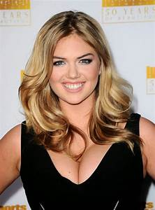 Kate Upton Big Boobs Cleavage In Sports Illustrated Swimsuit 50 Years Of Beautiful In Hollywood