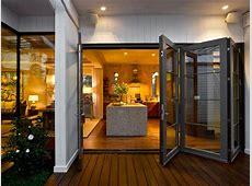 Beautiful Front Door Design Ideas MidCityEast