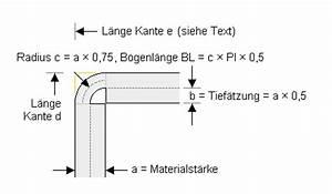 Blech Berechnen : tzvorlagen erstellen ~ Themetempest.com Abrechnung