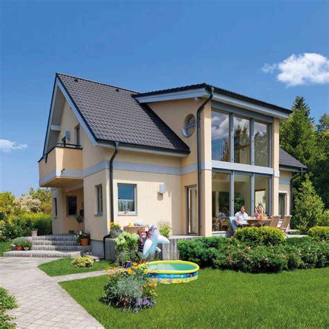 Einfamilien Haus by Familienhaus Bzw Einfamilienhaus Bauen 214 Sterreich Vario