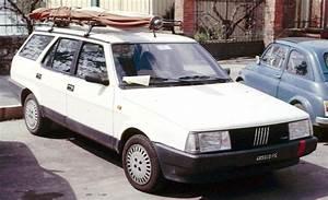 File Fiat Regata Perugia Jpg