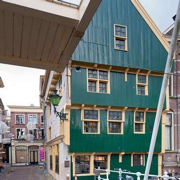 Huis Met De Kogel by Huis Met De Kogel Huismetdekogel