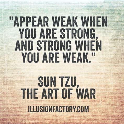 sun tzu quotes  leadership quotesgram