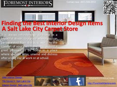 Finding An Interior Designer - talentneeds.com