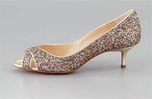 comfortable silver wedding shoes low heel wedding dress With low heel dress shoes for wedding