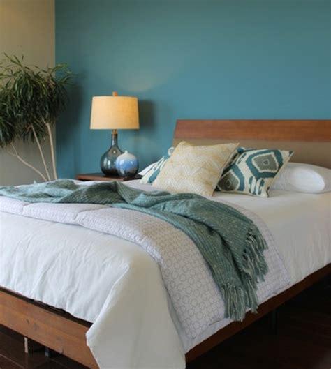 stunning chambre bebe gris et beige photos design trends