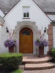 entree exterieur maison amazing entree exterieur maison With amenagement entree exterieure maison 2 entree paysagee henri mignon paysagiste 224 lorient