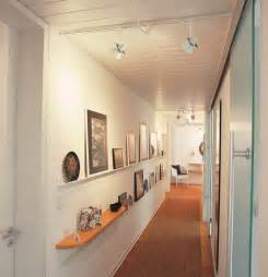langer flur moderne wohnideen kleiner flur inspiration 2016 frisuren kleider dekoration