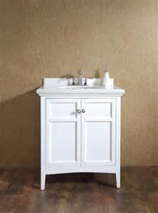 Bathroom Cabinets Menards by Co 30 Bathroom Vanity Ensemble At Menards 174