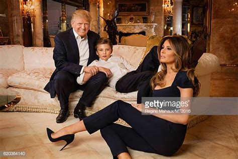 Melania Trump Young Stock Photos Pictures Getty Images