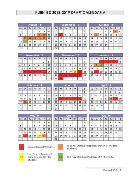 social security payment calendar calendar image