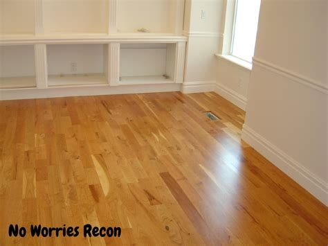 hardwood flooring experts no worries recon hardwood flooring experts professional hardwood floor installation