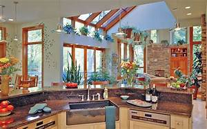 House Plant Guide House Plans And More
