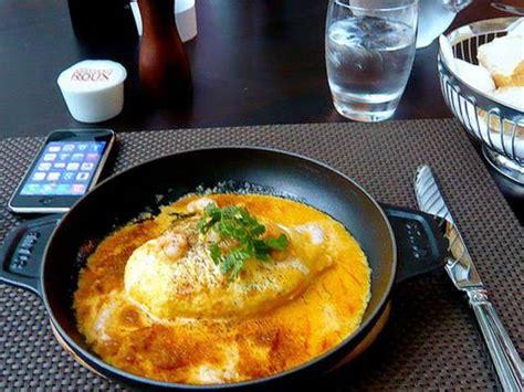 cuisine lyonnaise recettes recettes de quenelles et brochet