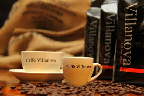 To communicate or ask something with the place, the phone number is (513). Villanova Coffee in West Melbourne, VIC, Cafes - TrueLocal